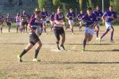 Rugby: Florentia troppo forte per il Clanis