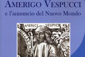 All'Accademia dei Fisiocritici l'ultimo libro di Pietro Omodeo