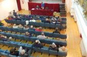 Piano operativo di Montepulciano: ad Acquaviva prima assemblea pubblica