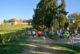 EcoMaratona del Chianti: oltre 5 mila persone da tutto il mondo