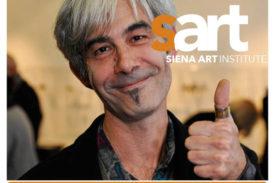Orafo, filosofo, funambolo: incontro con Federico Vianello, designer