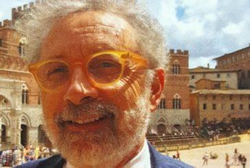 """Resti: """"L'uscita dalla Fondazione Museale Senese: un passo indietro"""""""