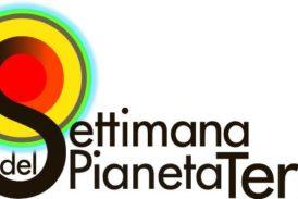 """Dal 15 al 22 ottobre """"Settimana del Pianeta Terra"""""""