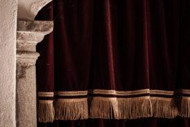Stagione teatrale congiunta per Abbadia San Salvatore e Piancastagnaio