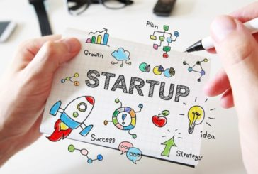 Le 10 migliori idee di impresa selezionate per Start Cup Toscana 2017