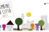 """L'integrazione scolastica degli alunni con disabilità a """"Bambini in città"""""""