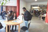 Da oggi al 26 ottobre è in corso la Career week all'Università di Siena