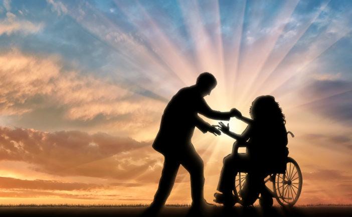 Disabilità: ecco la nuova legge regionale