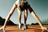 Prima di fare lo sport impara a muoverti