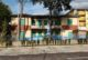 Casa famiglia e centro di aggregazione: progetto approvato