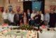 Montepulciano: successo per la Festa della Misericordia