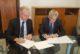 Piancastagnaio: accordo con Enel per il teleriscaldamento