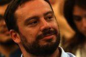 """""""Disinformazia. La comunicazione al tempo dei social"""" al Santa Chiara Lab"""