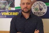 Riccardo Galligani eletto all'unanimità segretario della sezione Val d'Elsa