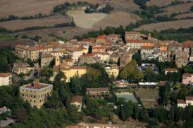 Geotermia: Rete Nogesi risponde con un incontro a Cecina