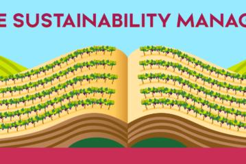 """""""Wine Sustainability Management"""" con il Gambero Rosso"""