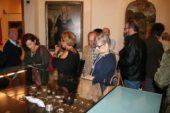 """Inaugurata al Museo Civico di Montepulciano la mostra """"Terrae"""""""