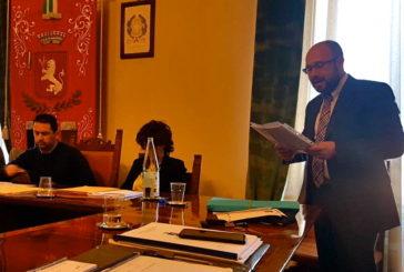 Torrita: approvate alcune modifiche allo Statuto Comunale