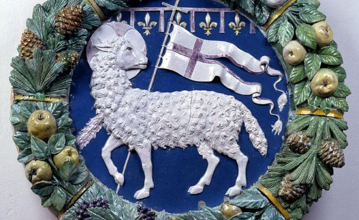Al Museo dell'Opera del Duomo un laboratorio sull'arte della ceramica