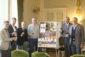 Tartufo, Chianti Classico, chef stellati e solidarietà ad Asciano
