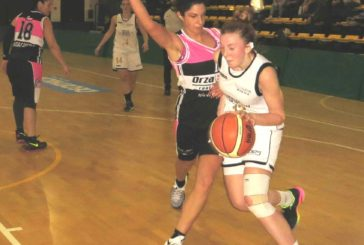 Apf Costone: se vince con Livorno va dritto ai play off