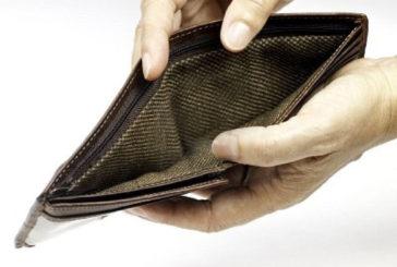 Sdl: professionisti in prima linea contro il sovrindebitamento