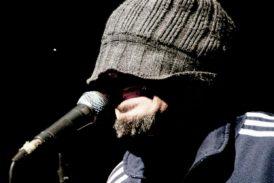 """Sipario Aperto con """"LUNA PARK"""": sul palco un moderno Don Chisciotte"""