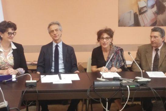 Ausl Toscana Sud Est: il progetto di Odontoiatria sociale diventa sistema