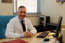 Malattia di Alzheimer, il dottor Bellini informa