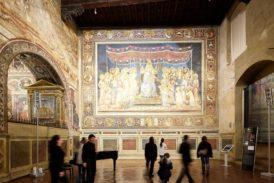 'Sette Note in Sette Notti': le glorie militari di Siena svelate