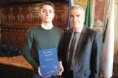 Comune di Siena: il bilancio in una tesi di laurea