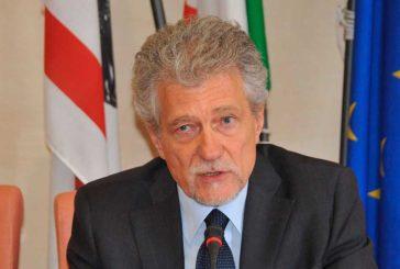 Ato Toscana Sud: dall'assemblea dei sindaci