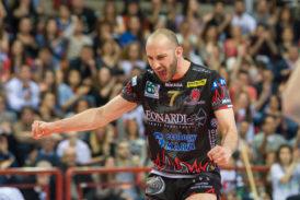 Volley: Giovi presenta Catania-Siena