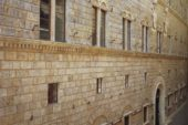 Alle origini del Welfare: convegno internazionale a Siena