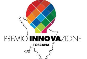 Premio 'Innovazione Toscana', iscrizioni fino al 10 novembre