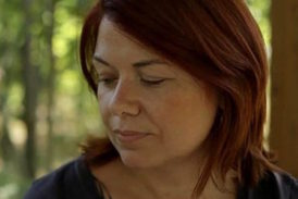 Libera a Siena e Spazio Becarelli per non dimenticare le vittime di mafia