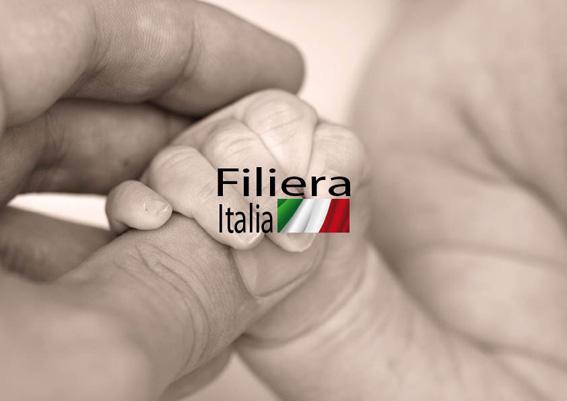 "Nasce ""Filiera Italia"": agricoltura e industria alimentare insieme"