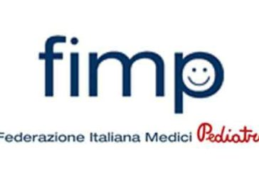 La Regione Toscana rafforza l'intesa con la pediatria di famiglia