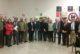 Distretto Rurale del Chianti: sinergia più forte per promuovere il territorio