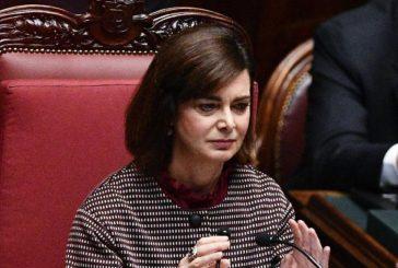 Commenti sessisti su FB: tutti contro la consigliera Elena Orlandi