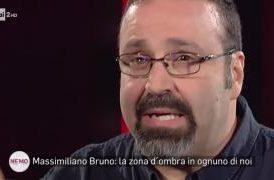Massimiliano Bruno protagonista del sequel del festival pedagogico Lef