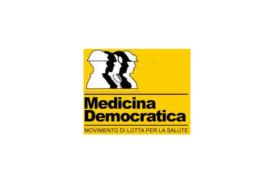 Geotermia: Medicina Democratica scrive ai Comuni