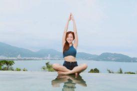 Meditare ogni giorno: tutti i benefici sulla salute