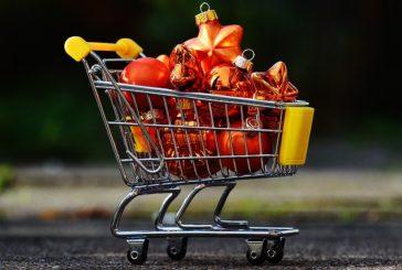 Shopping natalizio: per gli italiani è online e tramite smartphone