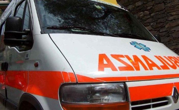 Ambulanza con medico a bordo: intervengono le segreterie Cisl FP