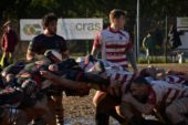 Rugby: prime in classifica le squadre U16, 18 e seniores
