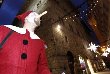 15 dicembre: giornata speciale per il Natale a Siena