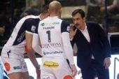 """Coach Cichello: """"Con Grottazzolina sarà durissima"""""""