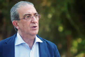 Mens Sana: i Macchi a colloquio con il sindaco De Mossi