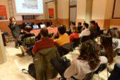 Open Day per l'Istituto Einaudi Marconi di Chiusi